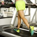 Treadmill Workouts For All Levels