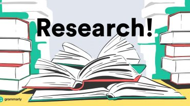 Most Common & Different Types of Research Papers