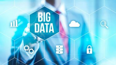 ERA OF BIG DATA