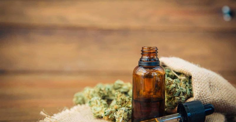 Learn About CBD And Its Dosage Chart