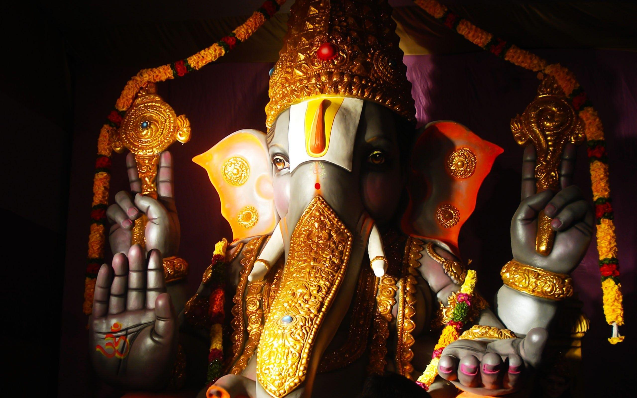 Download - Ganesh Chaturthi Wallpapers_1
