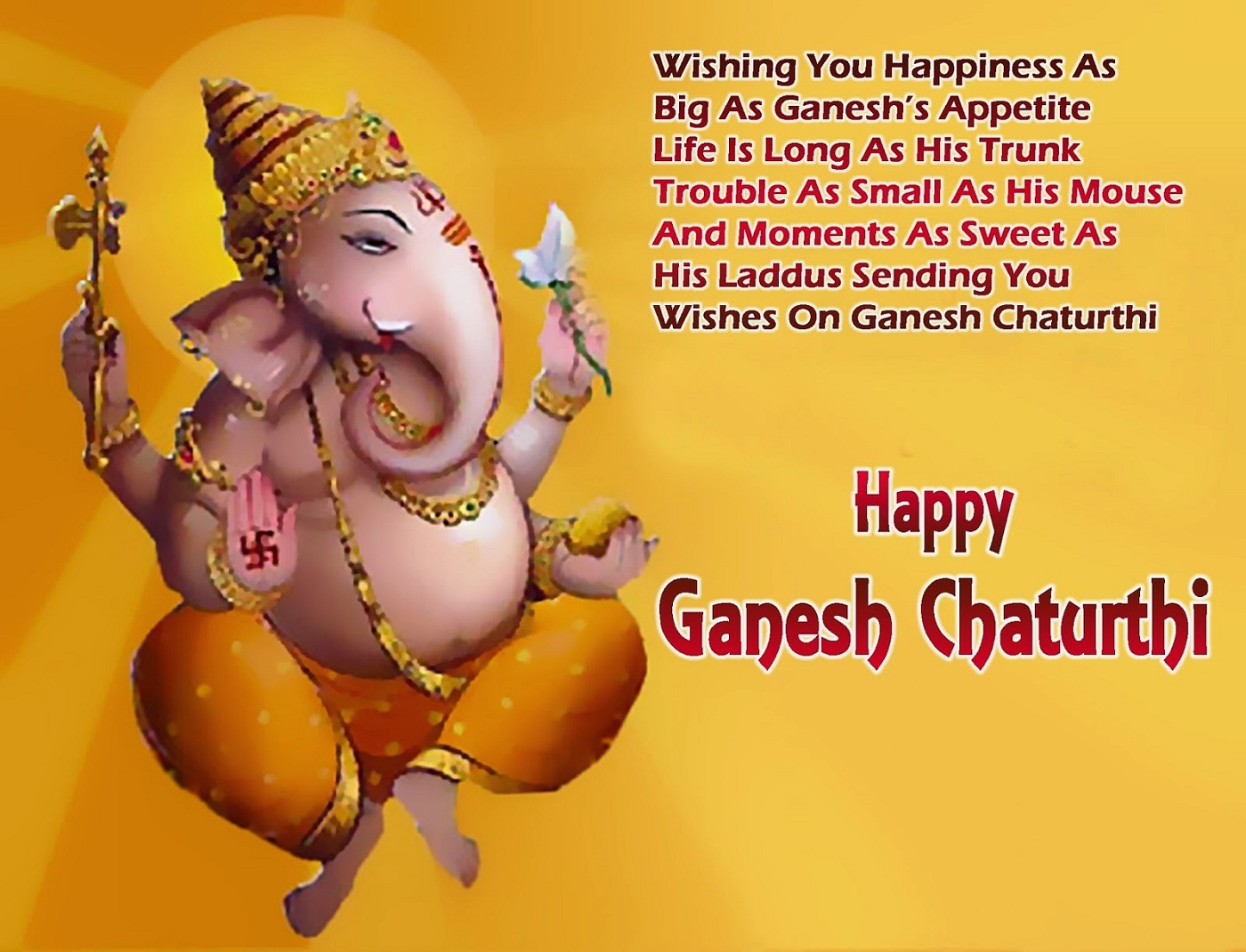 Download - Ganesh Chaturthi Wallpapers_10