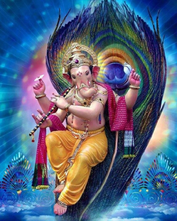 Download - Ganesh Chaturthi Wallpapers_3