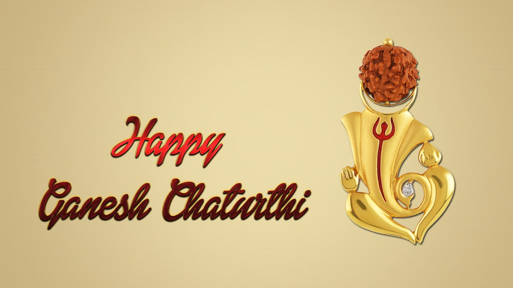 Download - Ganesh Chaturthi Wallpapers_6