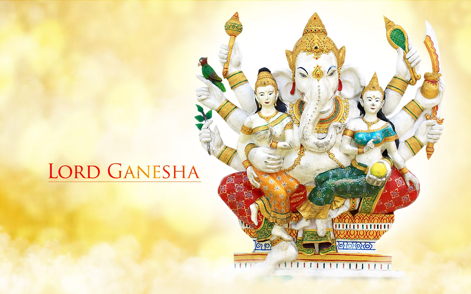 Download - Ganesh Chaturthi Wallpapers_7