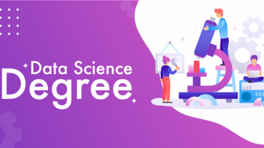 Post A Data Science Degree