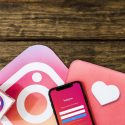 GetInsta App: Your one-stop app to get free Instagram likes and free Instagram followers