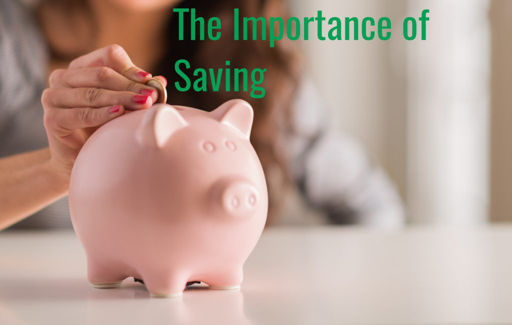 The-Importance-of-Saving